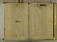 folio 1695-35