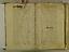 folio 1695-36