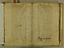 folio 1695-37