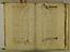 folio 1695-38