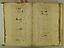 folio 1695-40