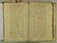 folio 1695-45