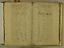 folio 1695-48