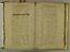 folio 1695-49