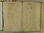 folio 1695-50