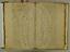 folio 1695-57