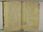folio 1695-59