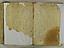 folio 1699-02
