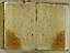folio 1699-04