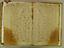 folio 1699-05