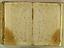 folio 1699-06