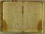 folio 1699-08