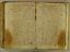 folio 1699-10