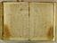 folio 1699-12