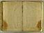 folio 1699-14