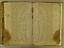folio 1699-15