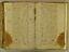 folio 1699-16