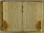 folio 1699-18