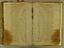 folio 1699-19