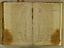 folio 1699-20