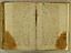 folio 1699-23