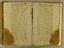 folio 1699-24
