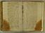folio 1699-25