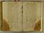 folio 1699-26