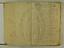 folio 1712 n02