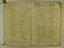 folio 1712 n03