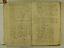 folio 1712 n04