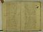 folio 1712 n05