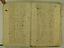 folio 1712 n06