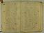 folio 1712 n08