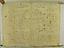 folio 1712 n09