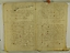 folio 1712 n12