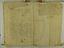 folio 1712 n13