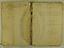 folio 1723 n01