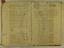 folio 1723 n03