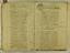 folio 1723 n04