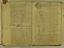 folio 1723 n05