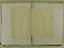 folio 1723 n07