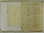 folio 1723 n08