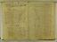 folio 1723 n09