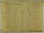 folio 1723 n10