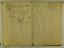 folio 1723 n11