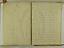 folio 1733 00b