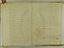 folio 1733 00c