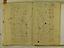 folio 1733 04