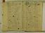 folio 1733 05